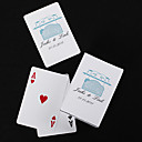 Personalized Playing Cards - Banner