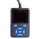 obdmate om580 OBDII EOBD Code Scanner lire