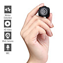 atome HD - Mini DVR avec 72 degrs d'angle (la plus petite camra du monde)