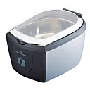 750ml Household Ultrasonic Cleaner CD-7810B