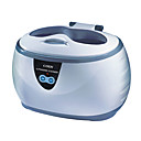 600ml Household Ultrasonic Cleaner CD-3800B