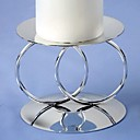 Unity Pillar Candle Holder