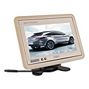 7 Inch Digital Screen Stand/Headrest Monitor