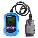 CAN VW AUDI VAG Scanner Code Reader VC210