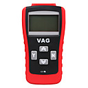 MaxScan scanner VAG405