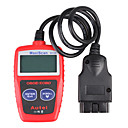 CAN-BUS OBDII Code Reader MS309