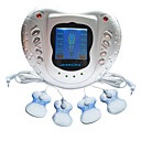 Digital Tens Massager for Whole Body
