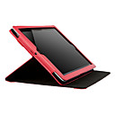 X-jacket Karo for iPad2(Red)