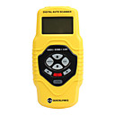 Highen Diagnostic Scan Tool T79