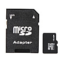 Micro SD geheugenkaart / TF-kaart 16gb