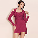 TS Two Way Knitted Dress