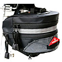 Outdoor MTB Cycling Saddle Bag