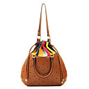 Fashion Lady Lovely New Handbag