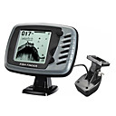 phiradar lcd Boot fish finder
