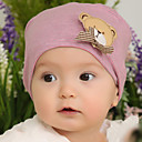 Child Princess Anti-sun Hats(Fit for Child from 0-8 months)