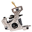 Cast Iron Tattoo Machine Liner