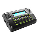 SKYRC e6650 Balance Charger Balance Charger