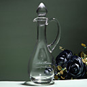 Personalized Crystal Decanter