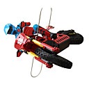 SKYRC Super Rider SR4 quarto Scala 2.4G RC Bike