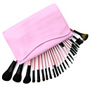 23 Pcs Professional Cosmetic Brush Makeup Brush Set