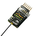 FrSky V8 2.4GHz 4CH  RC Receiver