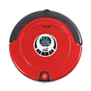 KV8 Cleaning Robot Intelligent Vacuum Cleaner XR210