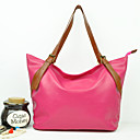 Women's Simple Tote