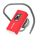 Mobile Phone Bluetooth Headset D12