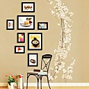 Photo Wall Frame Collection-Set of 8 Fz-08