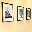 Modern Photo Wall Frame Collection-Set of 3 PM-3A