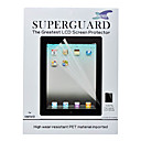 "HD Crystal Clear Screen Protector voor 8,9 ""Amazon Kindle Fire HD"