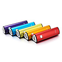 T2 TPOS 2200mAh Pack batterie portable