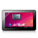 Viva pad - Android 4.0 comprimido com 7 polegadas tela capacitiva (4gb, cmera 200MP, 1.2GHz)