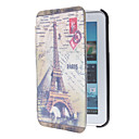 Paris Protective Case with Stand for Samsung Galaxy Tab2 7.0 P3100/P6200/