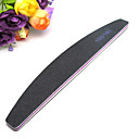 1pcs Other Double Side Nail File