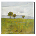 Hand Painted Oil Painting Landscape 1211-LS0219