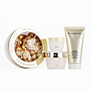 Go for GOLD! Elizabeth Arden  Gold Capsules Holiday Gift Set