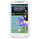 N9330 MT6577 1GHz Android 4.1.1 Dual Core 5.5inch capacitivo Celular Touchscreen (Wi-Fi, FM, 3G, GPS)