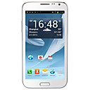 F7100 - Android 4.1 Dual-Core mit 5,5 &quot;Touchscreen (WiFi, unlocked)