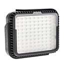LED CN-LUX1000 Video Light Lamp for Canon Nikon Camera DV Camcorder