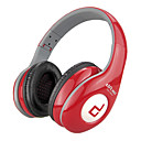DM-4900 Headphone for Music