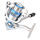 RYOBI NAVIGATOR serie Reel Fishing Spinning 6 +1 cuscinetti a sfera