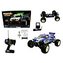 1:10 RC Car Electric Powerful High Speed 4WD RC Racing Radio Control Cars Toys