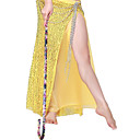 Performance Dancewear PC Belly Dance Cane