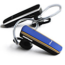 Stereo Bluetooth Headset Es-B502
