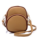 Fashion PU Casual Shoulder Bags/Mini-Bags(More Colors)