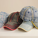 Men's Jeans Baseball Cap(56-59cm)