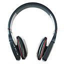 Bd-780 Bluetooth Full-Size Over-Ear Headphones