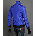 Men's Thin Fashion Jacket