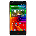   X920 - Android 4.1 Quad Core  5 &quot;HD    (1,2  * 4,1  RAM, 4G ROM, 3G, WCDMA)
